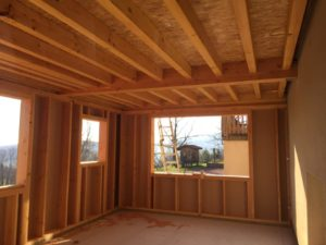 construction-mably-42-maitre-doeuvre-roanne