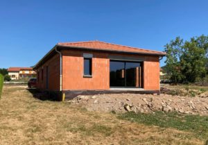 renovation-maitre-oeuvre-roanne-mably-42